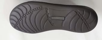 鞋底鞋跟 MD XMF