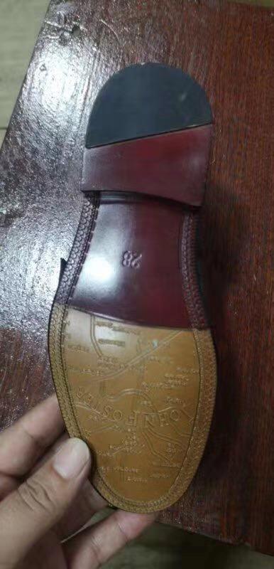 鞋底 橡胶 美耐底 急求