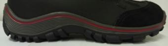 这个橡胶或TPR的类似底 35#-46# 有5000双订单