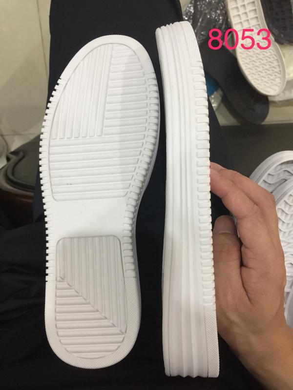 鞋底 橡胶 休闲鞋 硫化鞋 时装女鞋 单色 35 36 37 38 39 40 一体 橡胶女板鞋,小白鞋