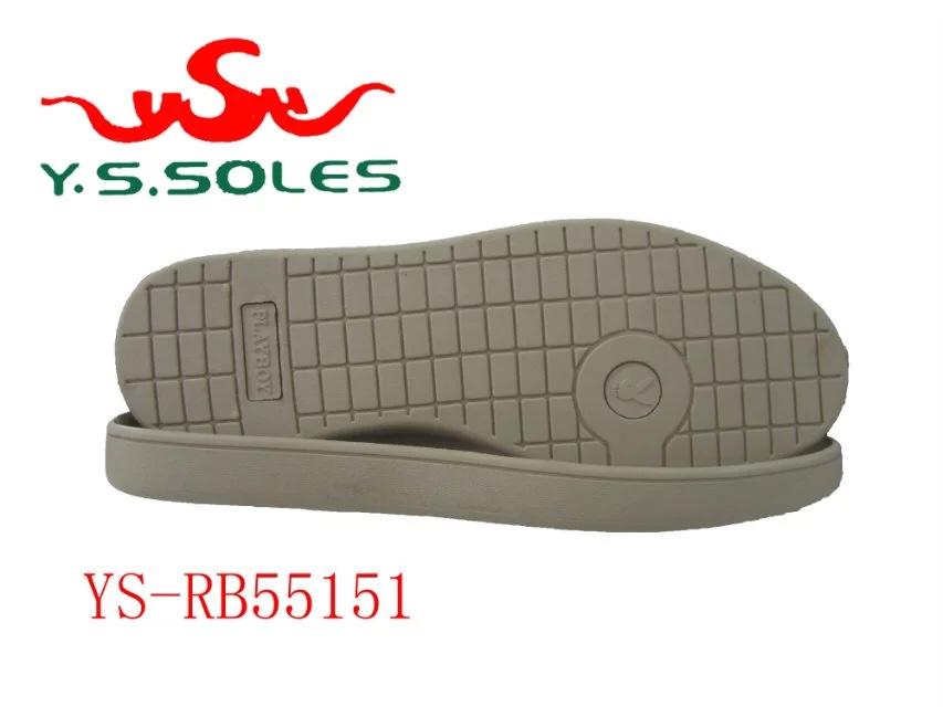 RB 单色 男段 慢跑鞋 休闲鞋 板鞋/滑板鞋 硫化鞋 38 39 40 41 42 43 44 一体