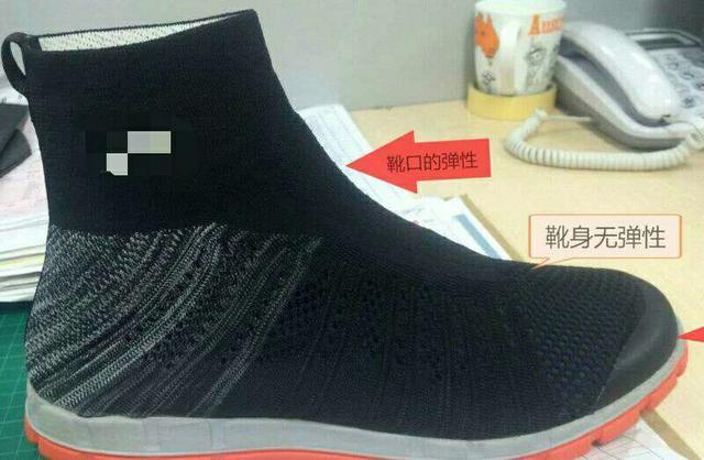 http://img10.51meiliao.com/62edec8e-a1c4-4d04-83e6-9ea5cd972314.png