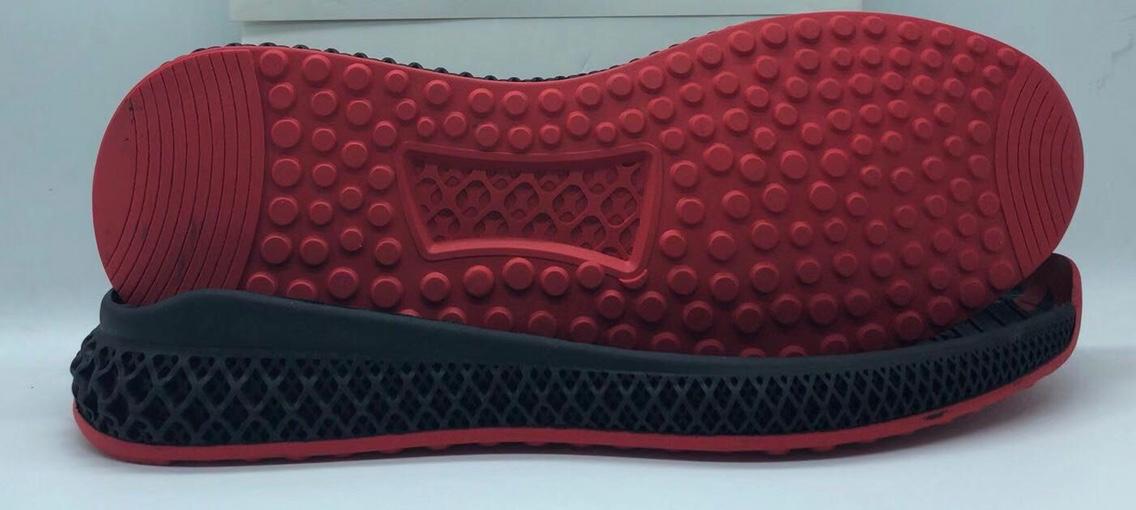 鞋底 橡胶 男段 运动鞋 慢跑鞋 休闲鞋 其它
