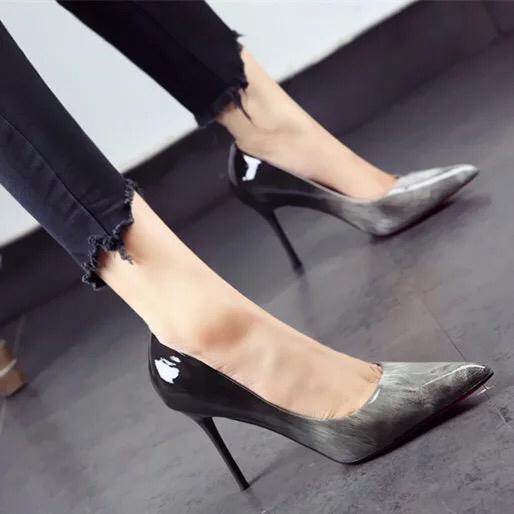 布料 淋漆 双色 仿棉绒底材 4D 0.8 鞋面 淋漆