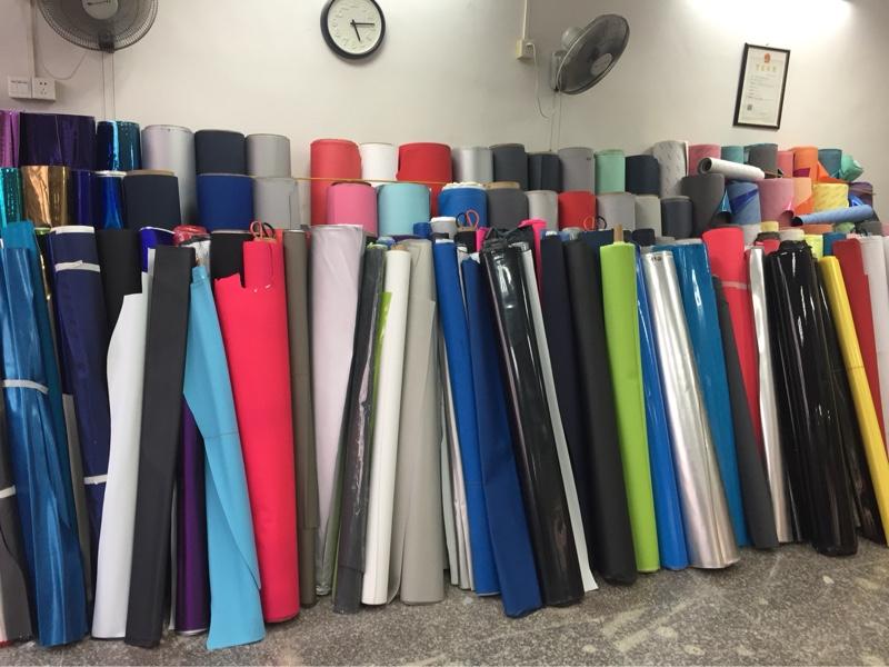 革料 反光材料 多色 其他 高低温,无缝切膜