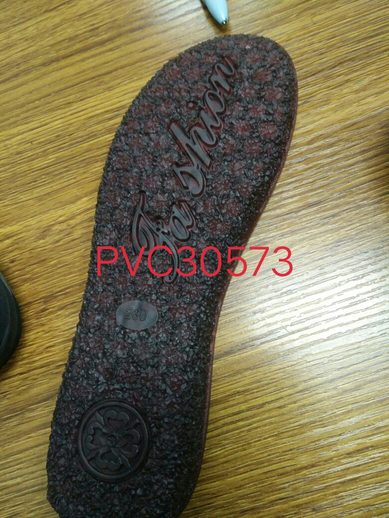 鞋底 PVC PVC超软妈妈鞋底