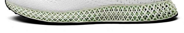 鞋底鞋跟 TPU 男段 女段 运动鞋 单色 36 37 38 39 40 41 42 43 44 45 46 47 一体 3d打印镂空鞋底