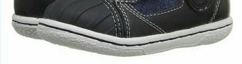童段 19#-36# 这个TPR童鞋底谁有