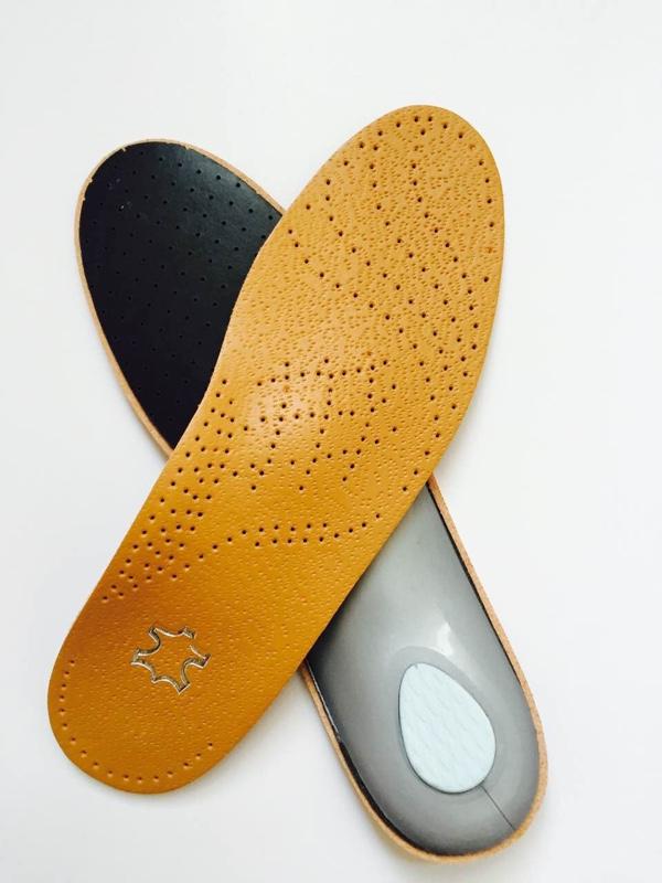 辅料 鞋垫 各种鞋垫多有