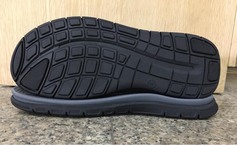 鞋底 MD 沙滩鞋 凉/拖鞋 8026E7#-14#