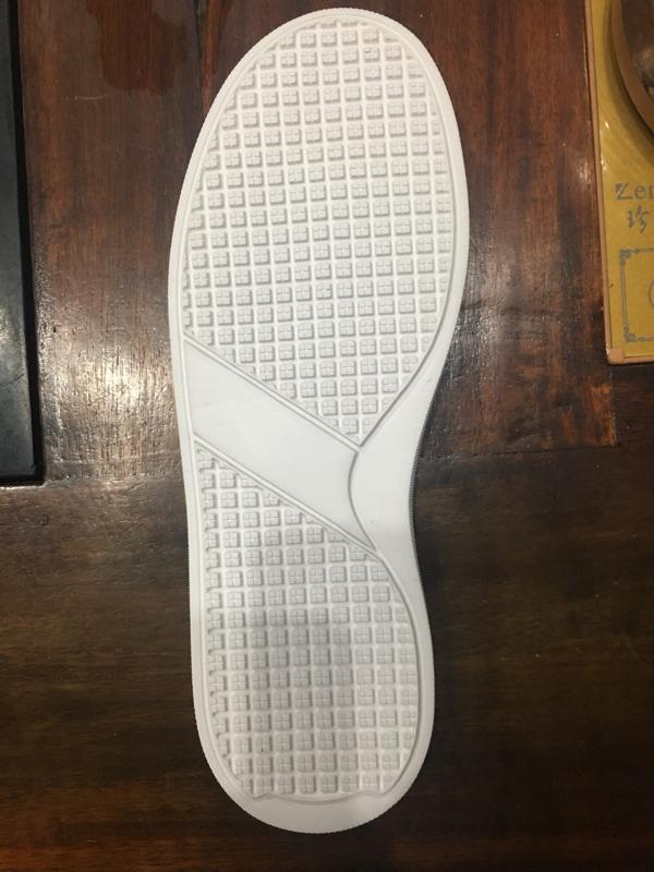鞋底 MD 运动鞋 39-45