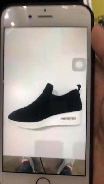 鞋底 EVA 女段 运动鞋 慢跑鞋 休闲鞋 时装女鞋 单色 37 40 Nike 运动鞋鞋底