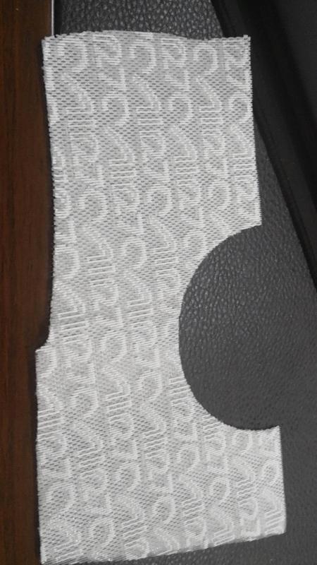 布料 贾卡提花布 创新材料