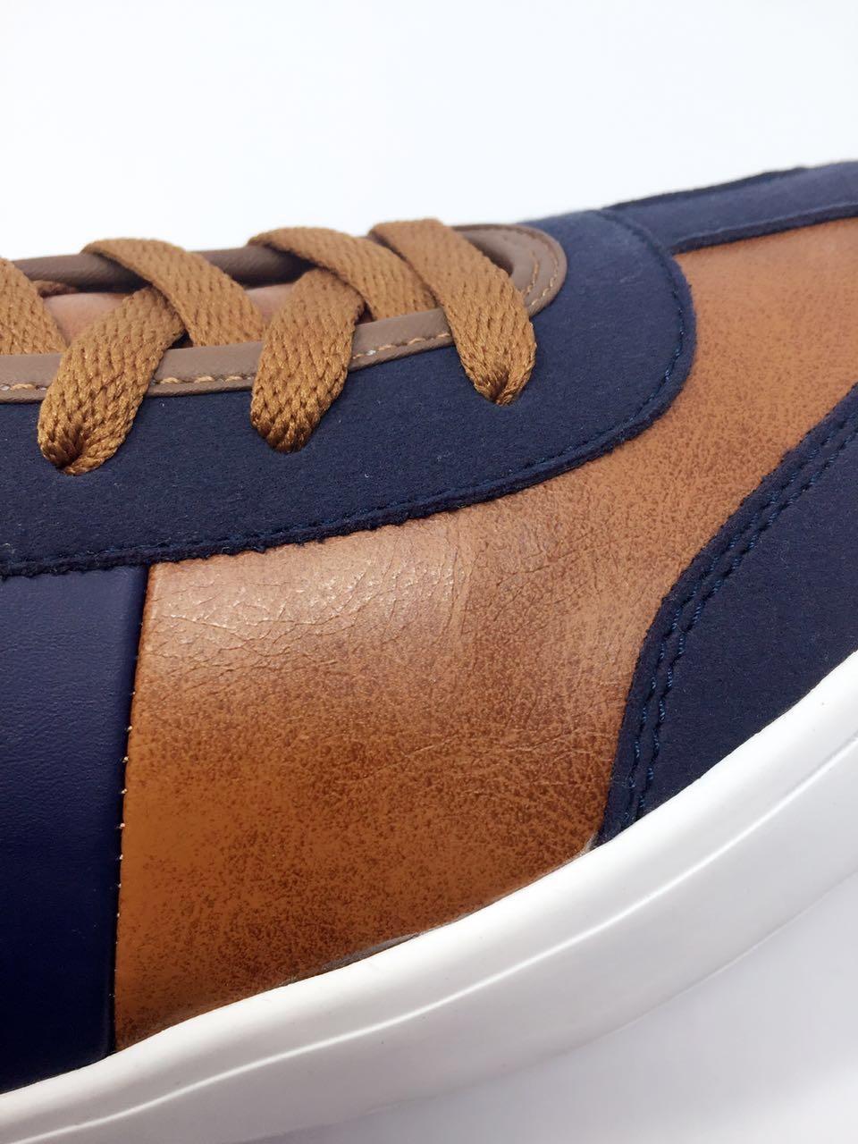 仿皮PU 单色 双色 三色 多色 鞋面 鞋舌 内里 鞋垫 防水台 其他